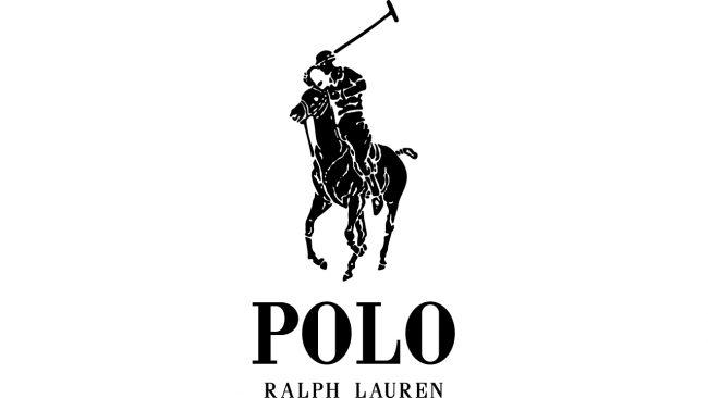 Ralph Lauren emblème
