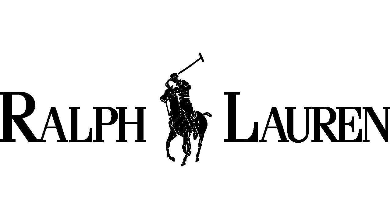 Logo Ralph Lauren: histoire et signification | PNG