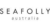 Seafolly logo tumb