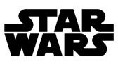 Star Wars logo tumb