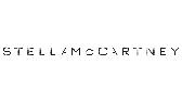 Stella McCartney logo tumb