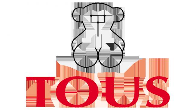Tous logo