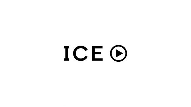 emblème Ice Play