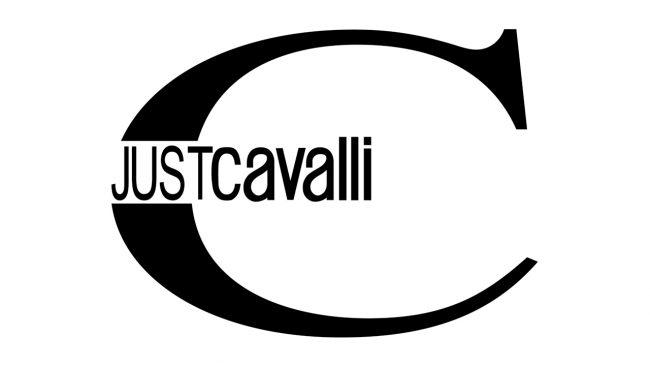 emblème Just Cavalli