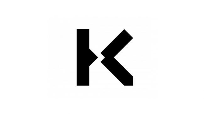 emblème Kenzo