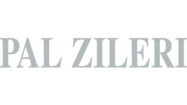 emblème Pal Zileri