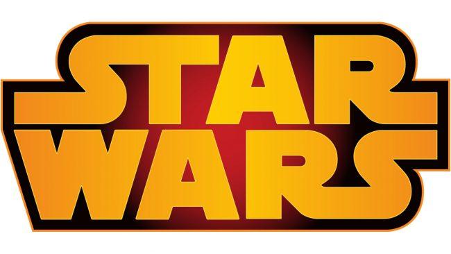 emblème Star Wars