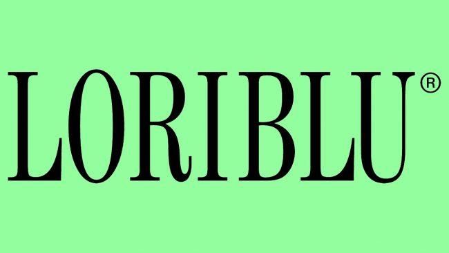 symbole Loriblu