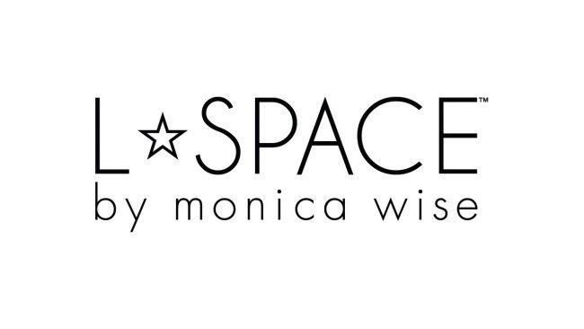 L Space Emblème