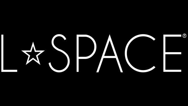 L Space logo