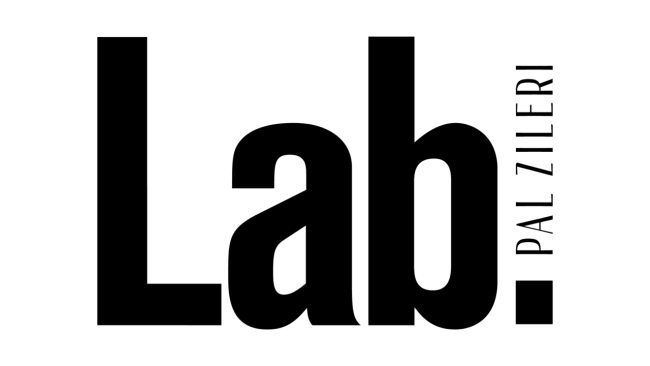 Lab Pal Zileri logo