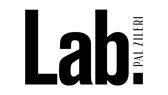 Lab Pal Zileri logo tumb