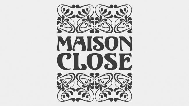 Maison Close logo