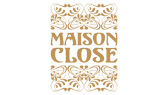 Maison Close logo tumb