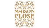 Maison Close logo tumb