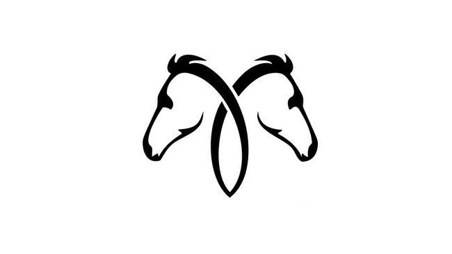 Malagrida Emblème
