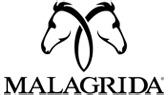Malagrida logo tumb