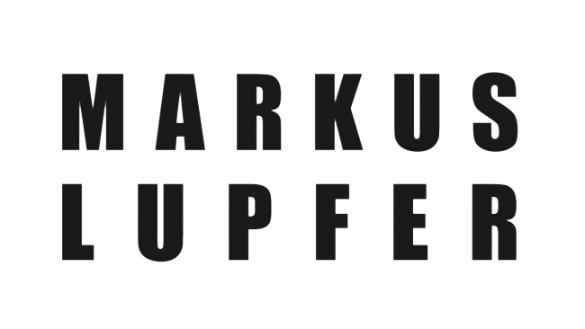 Markus Lupfer logo