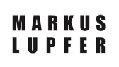 Markus Lupfer logo tumb