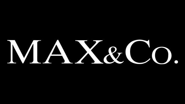 Max&Co Emblème