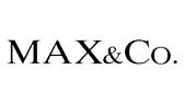 Max&Co logo tumb