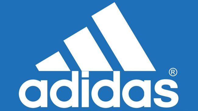 Adidas Emblème