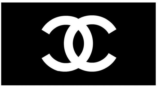 Chanel Emblème