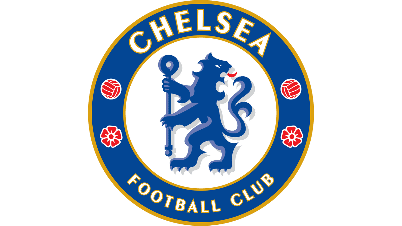 Chelsea logo - Marques et logos: histoire et signification ...