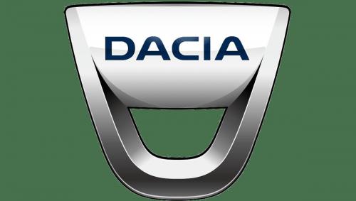 Dacia Logo-2015
