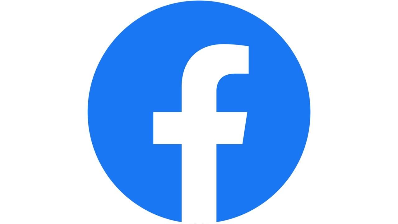 Facebook logo - Marques et logos: histoire et signification | PNG