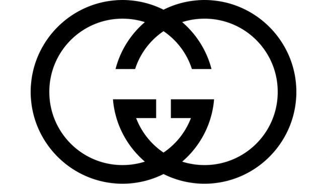 Gucci Emblème