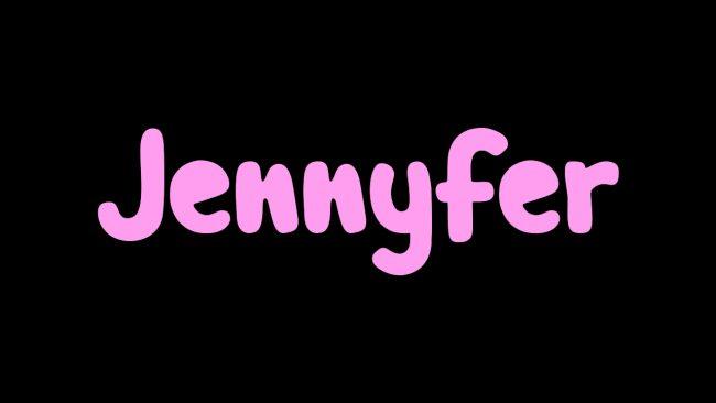 Jennyfer Emblème