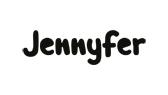 Jennyfer logo tumb