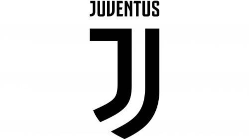 Juventus Logo 2017
