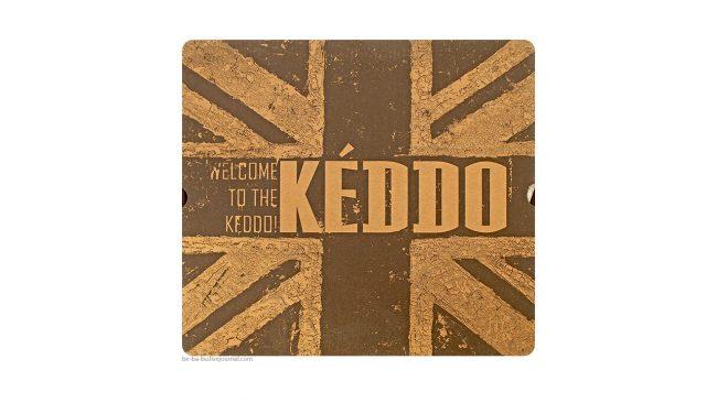 Keddo Emblème