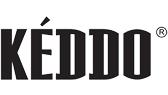 Keddo logo tumb
