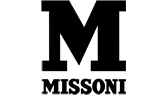 M Missoni logo tumb