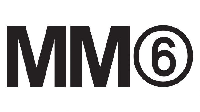 MM6 Maison Margiela Emblème