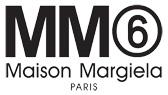 MM6 Maison Margiela logo tumb
