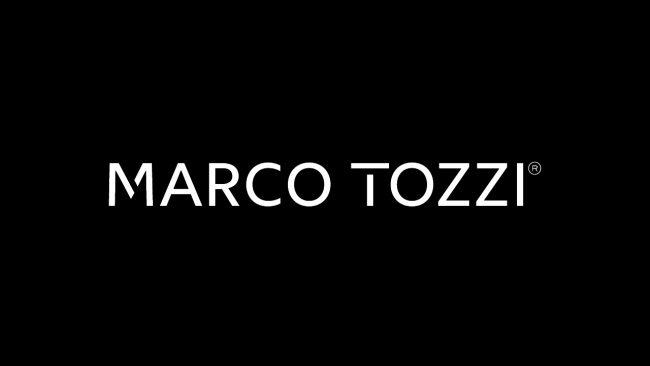 Marco Tozzi Emblème