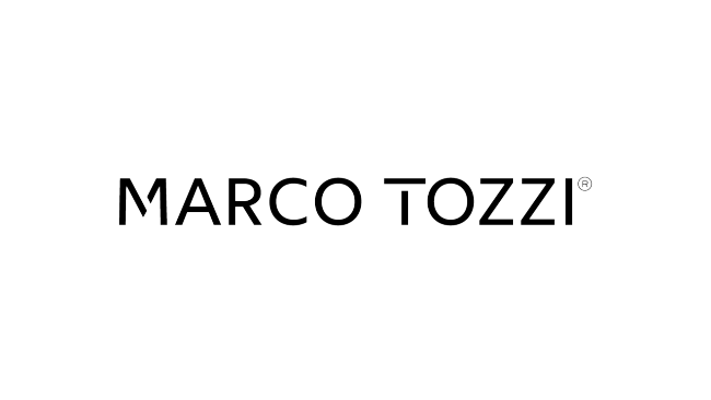 Marco Tozzi logo