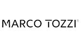 Marco Tozzi logo tumb