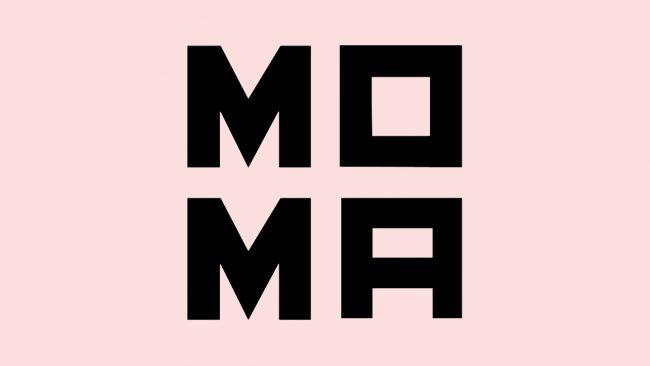 Moma Emblème