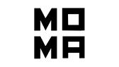 Moma logo tumb