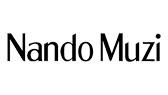 Nando Muzi logo tumb
