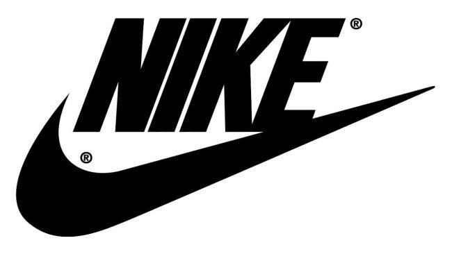 Nike Emblème