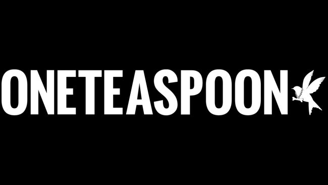 One Teaspoon logo