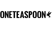 One Teaspoon logo tumb