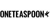 One Teaspoon logo tumb