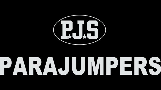 Parajumpers Emblème
